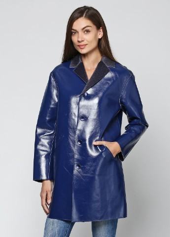 Плащ Guess by Marciano